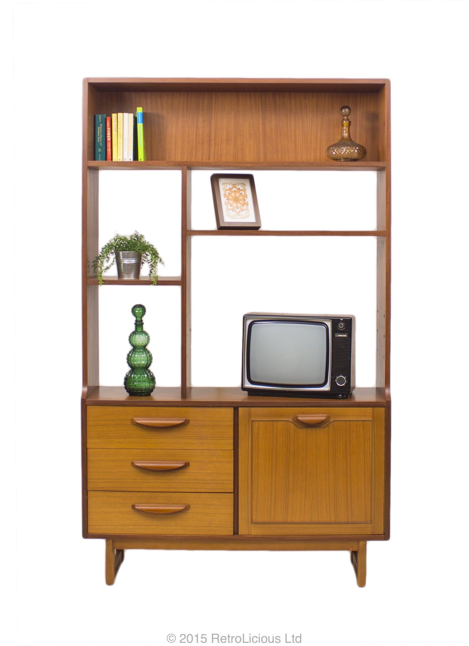 During The 1960u0027s Stonehill Furniture Cemented Their Name As One Of The  UKu0027s Forefront Mid Century Manufacturers, Emulating The Success Enjoyed By  Their ...