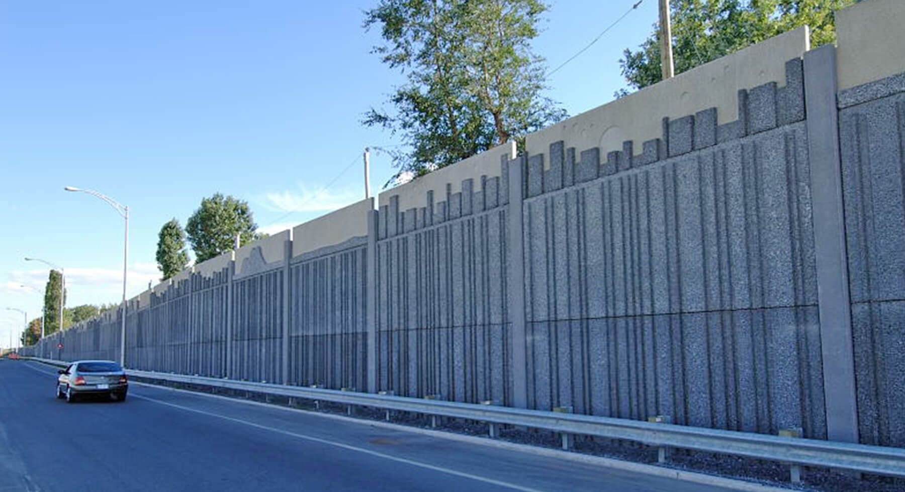Image Result For Concrete Highway Walls Concrete Wall Retaining Wall Concrete
