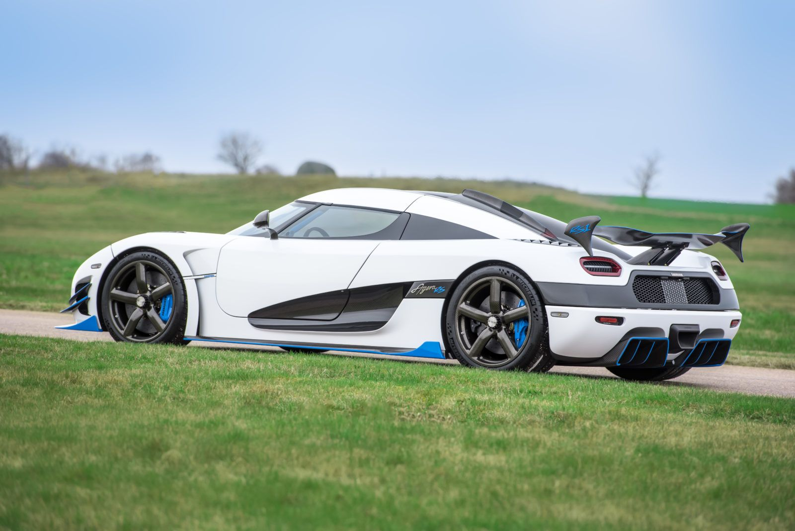 Entry Level Koenigsegg Supercar To Debut In 2020 Koenigsegg Super Cars Classic Cars