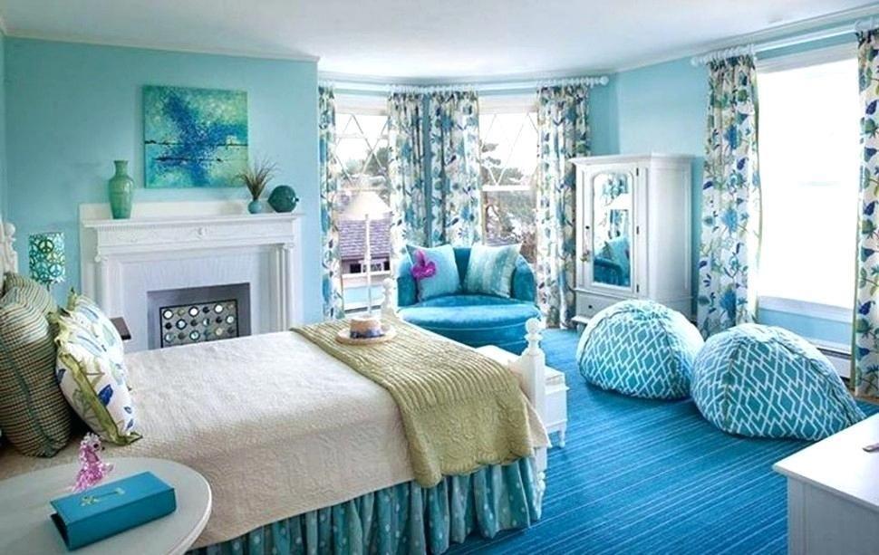Captivating White Bedroom Modern Captivating Blue Bedroom Ideas