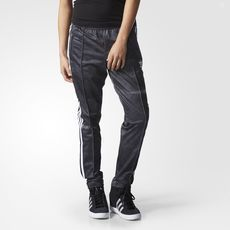 reputable site 6830d 8298f Women Pants  adidas US