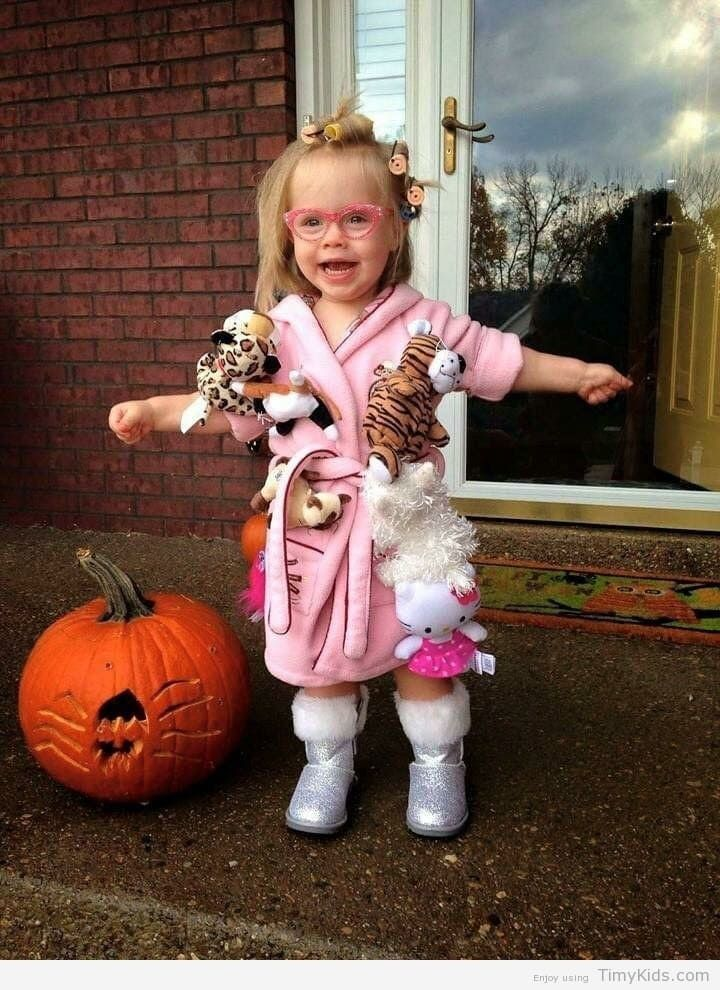 timykids/crazy-halloween-costumes-ideas-for-kidshtml - creative halloween costumes ideas