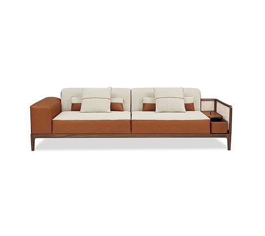 Phenomenal Sofa Sellier 2 Seater In 2019 Ffe Hardware Bespoke Camellatalisay Diy Chair Ideas Camellatalisaycom