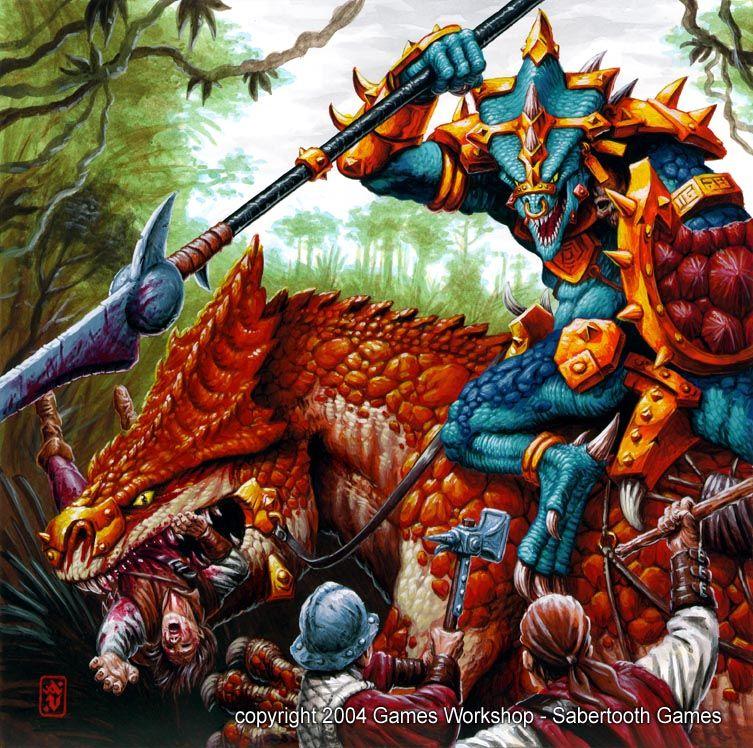Park Art My WordPress Blog_Chaos Emperor The Dragon Of Armageddon Price