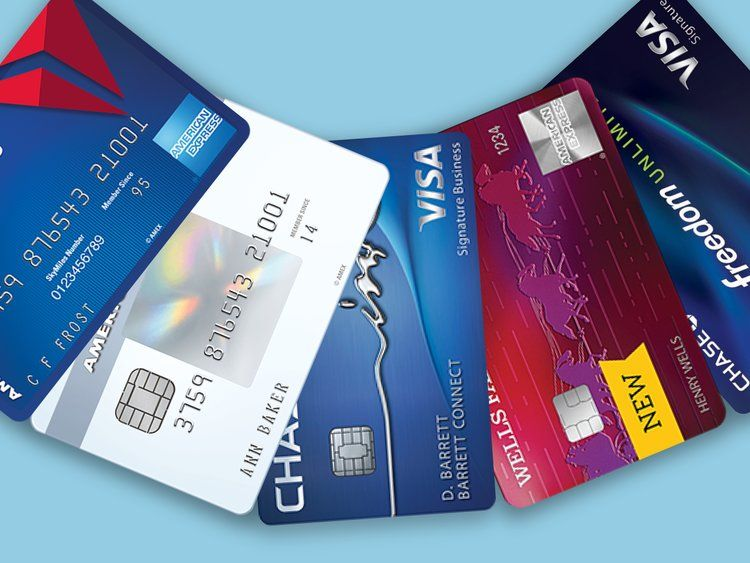 How To Choose Right Credit Card For You Text Https Thecreditpros Com How To Choose Right Credit Card Virtual Credit Card Business Credit Cards Credit Card