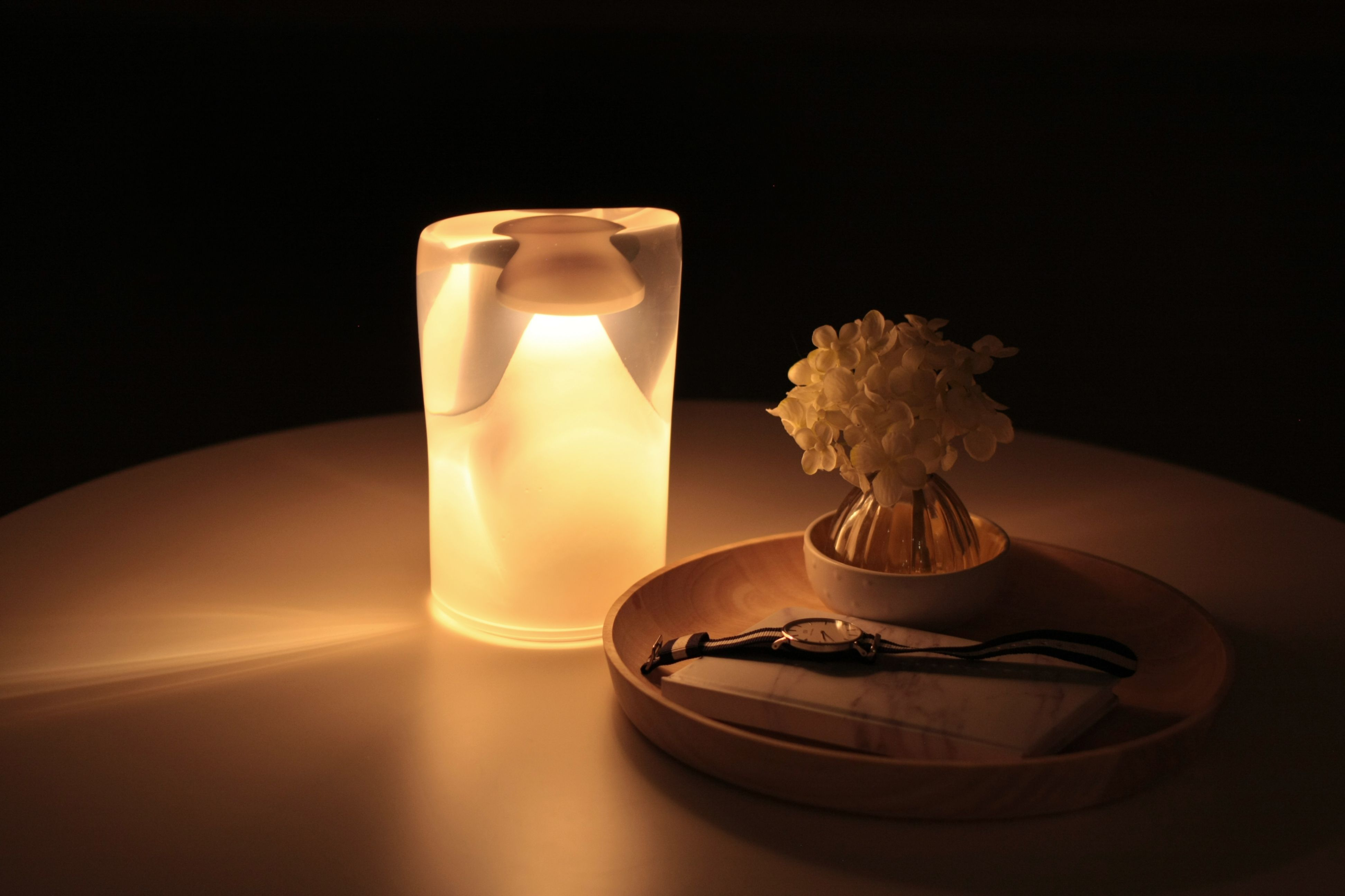 Www Neoz Com Neoz Cordless Lamp the neoz medusa cordless lamp looks absolutely divine as
