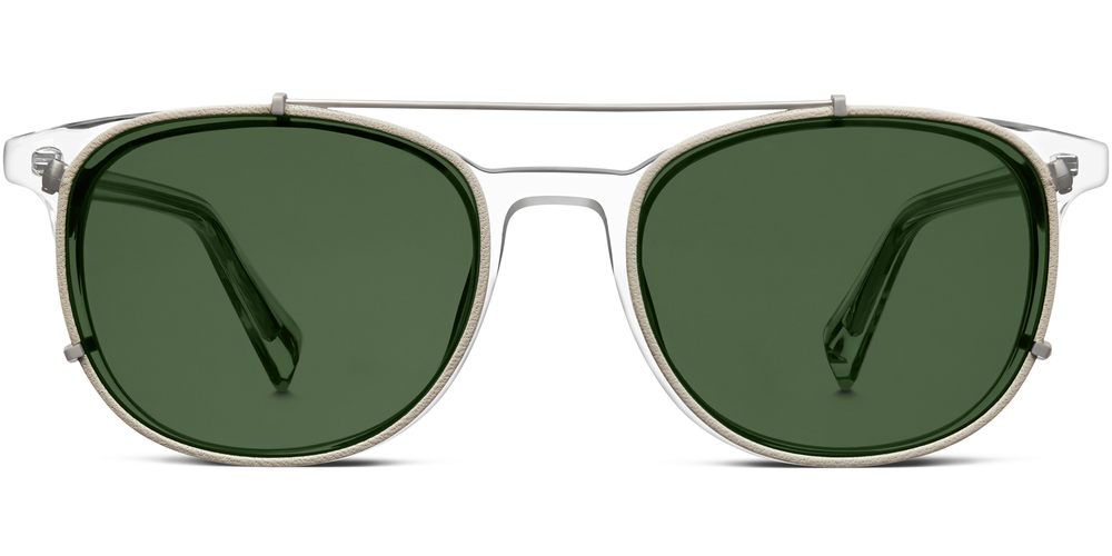 Warby Parker ups the luxury with their new Windsor Collection 194f761664