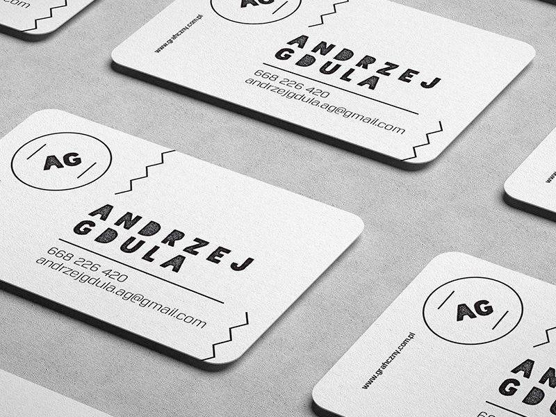Rounded Business Cards Template Lovely 21 Free Hi Res Business Card Mockups Hongkiat Round Business Cards Business Card Mock Up High Quality Business Cards