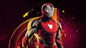 1366x768 Iron Man Avenger 1366x768 Resolution Hd 4k Wallpapers Images Backgrounds Photos And Pictures Iron Man Avengers Avengers Wallpaper Man Illustration