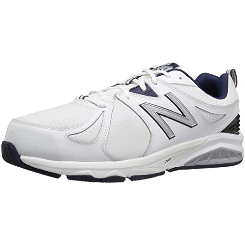 dea8406b0208f New Balance Men's mx857v2 Casual Comfort Training Shoe -- Read more ...