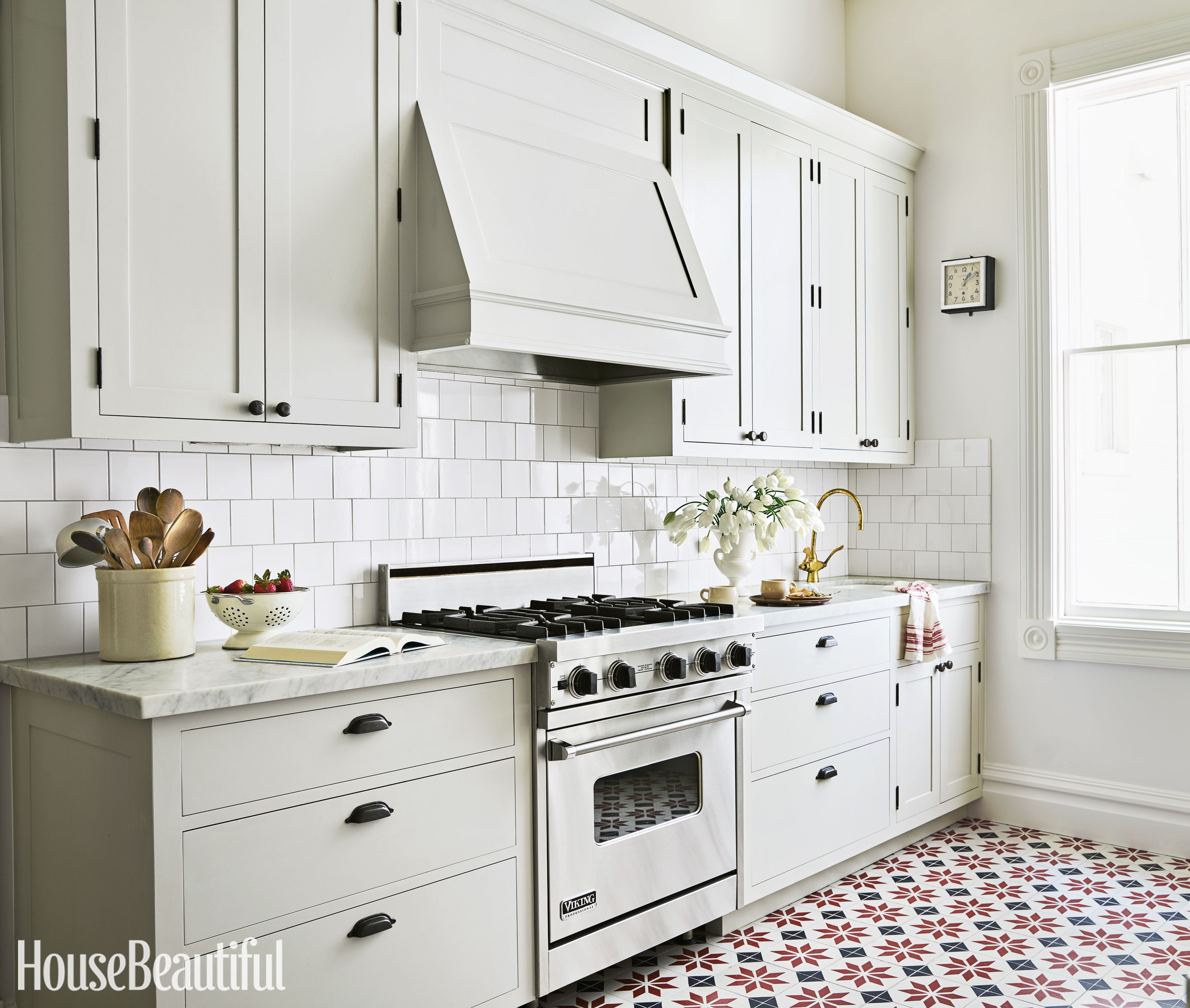 150+ Beautiful Designer Kitchens for Every Style | Kitchens, Kitchen ...
