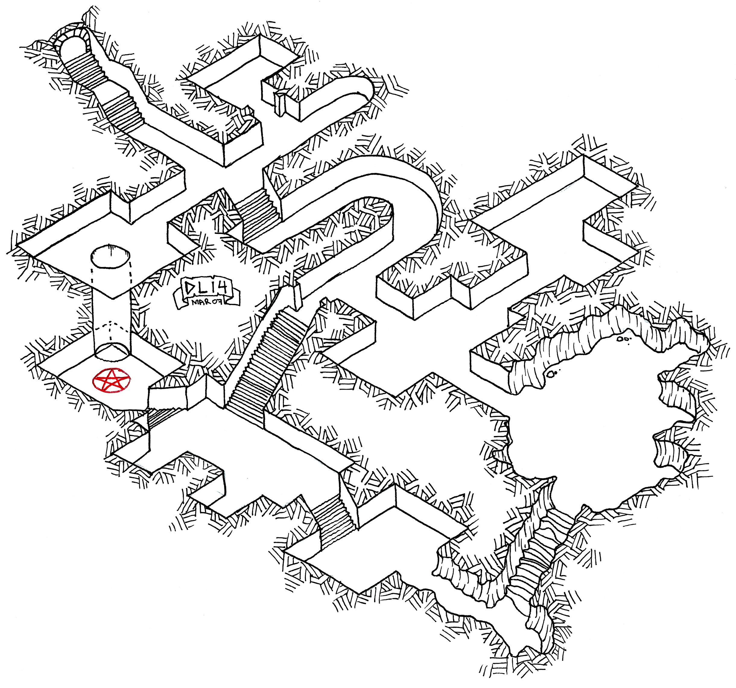 3d game builder tutorial pdf