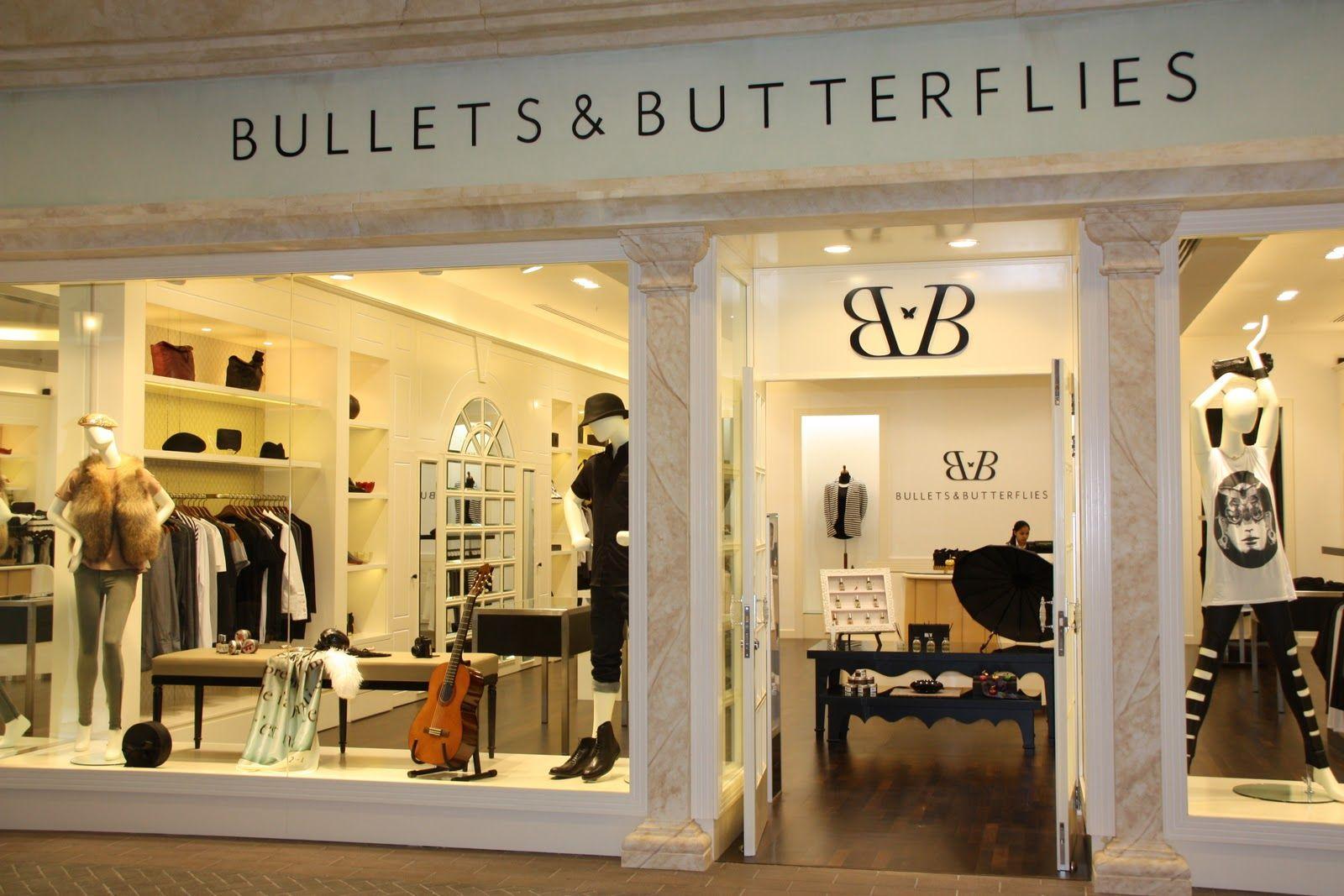 nice & simple boutique style. Shop front design, Shop