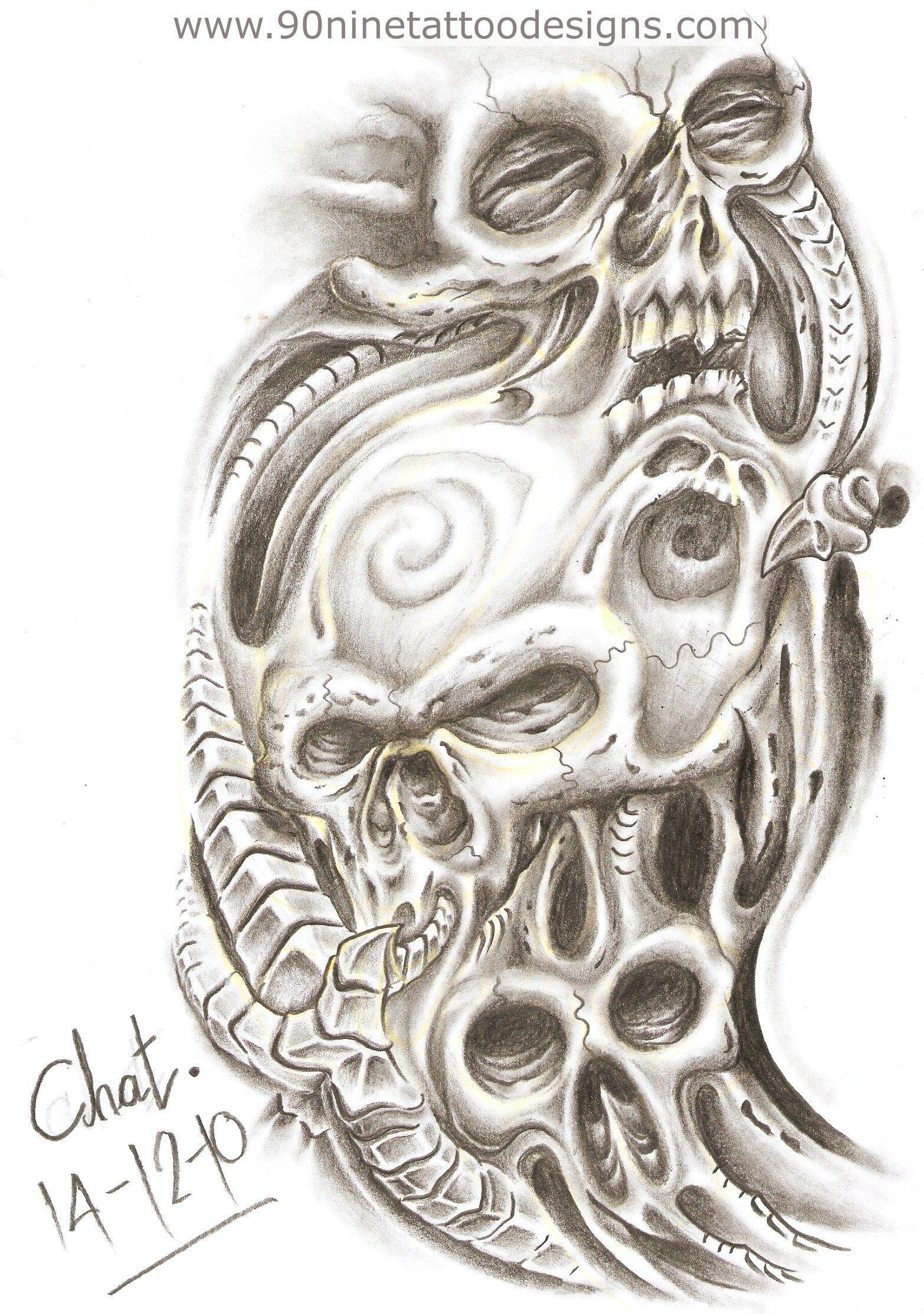 Aa8516137aae3ba2da739669bc814591 Jpg 1566 2226 Skull Sleeve Tattoos Skull Tattoos Tattoo Sleeve Designs