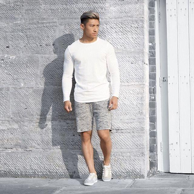 adidas Gazelle #fashion #fashionblog