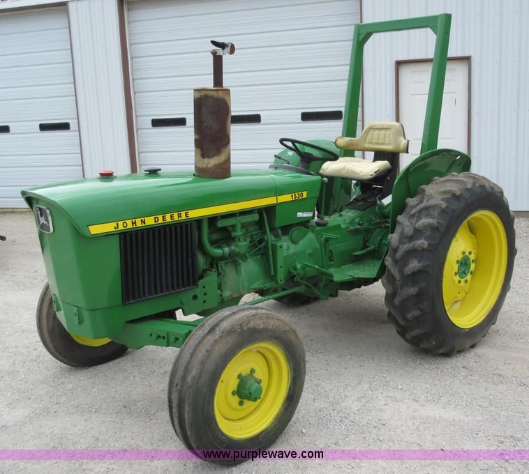 Pin by Purple Wave on Auction highlights | Tractors, Repair manuals New Holland Ts Wiring Schematic on