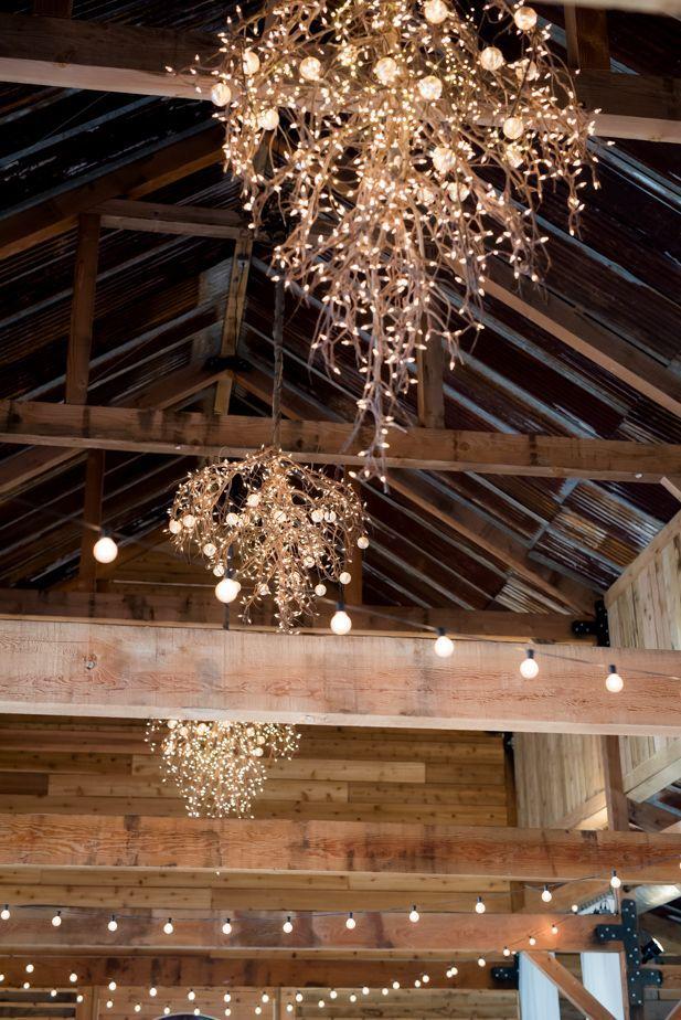Rosemary Ridge Wedding Venue Stillwater Oklahoma 014