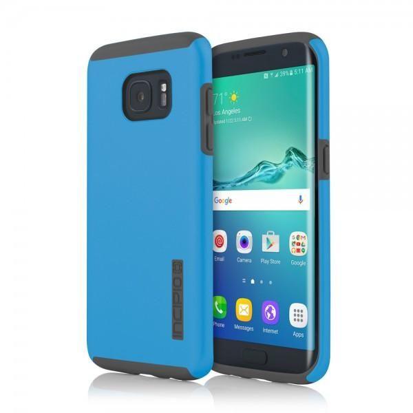 Incipio Dualpro For Galaxy S7 Edge Galaxy S7 Samsung S7 Edge