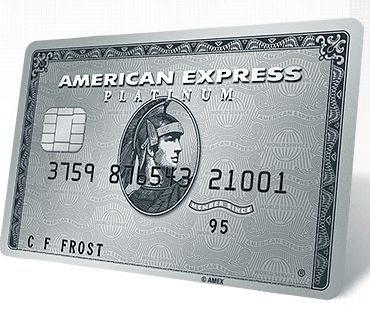 aa855f94fe7c392f4ce29a1006544e02 - How To Get Priority Pass With American Express Platinum