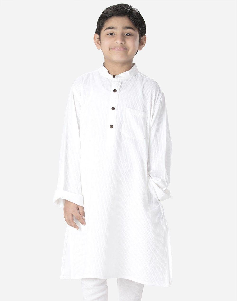 Cotton Azhar Dobby Long Kurta   Fashion for Boys   Pinterest ...