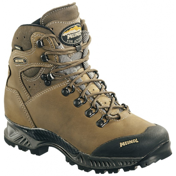 Meindl Softline Lady Top GTX