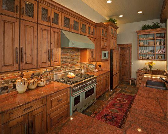 Rustic Kitchen Cupboards Rustic Kitchen Cupboardsrustic Kitchen Cupboards Cabinets With
