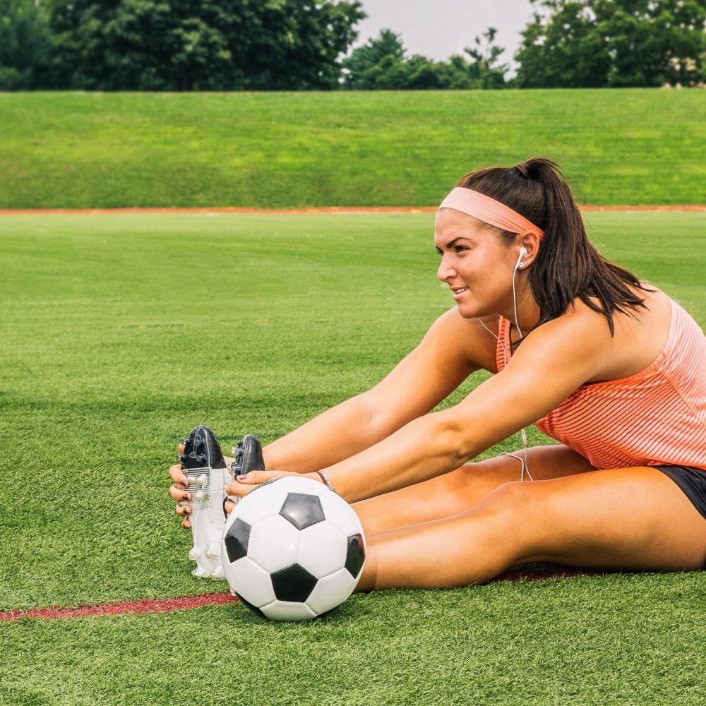 aa85a55ff2414cb9aa7f9d1adbc77d9d - How To Get In Shape Like A Soccer Player