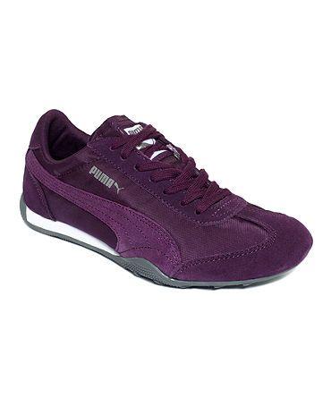 21c4ca6e2f4 Puma Women s Shoes