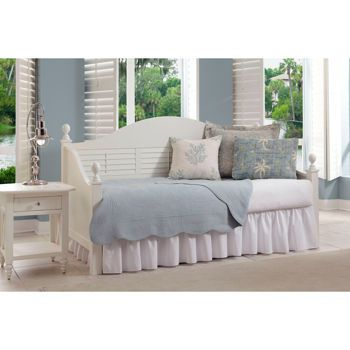Charlotte Shutter Daybed Costco 449 W Shipping For Mads