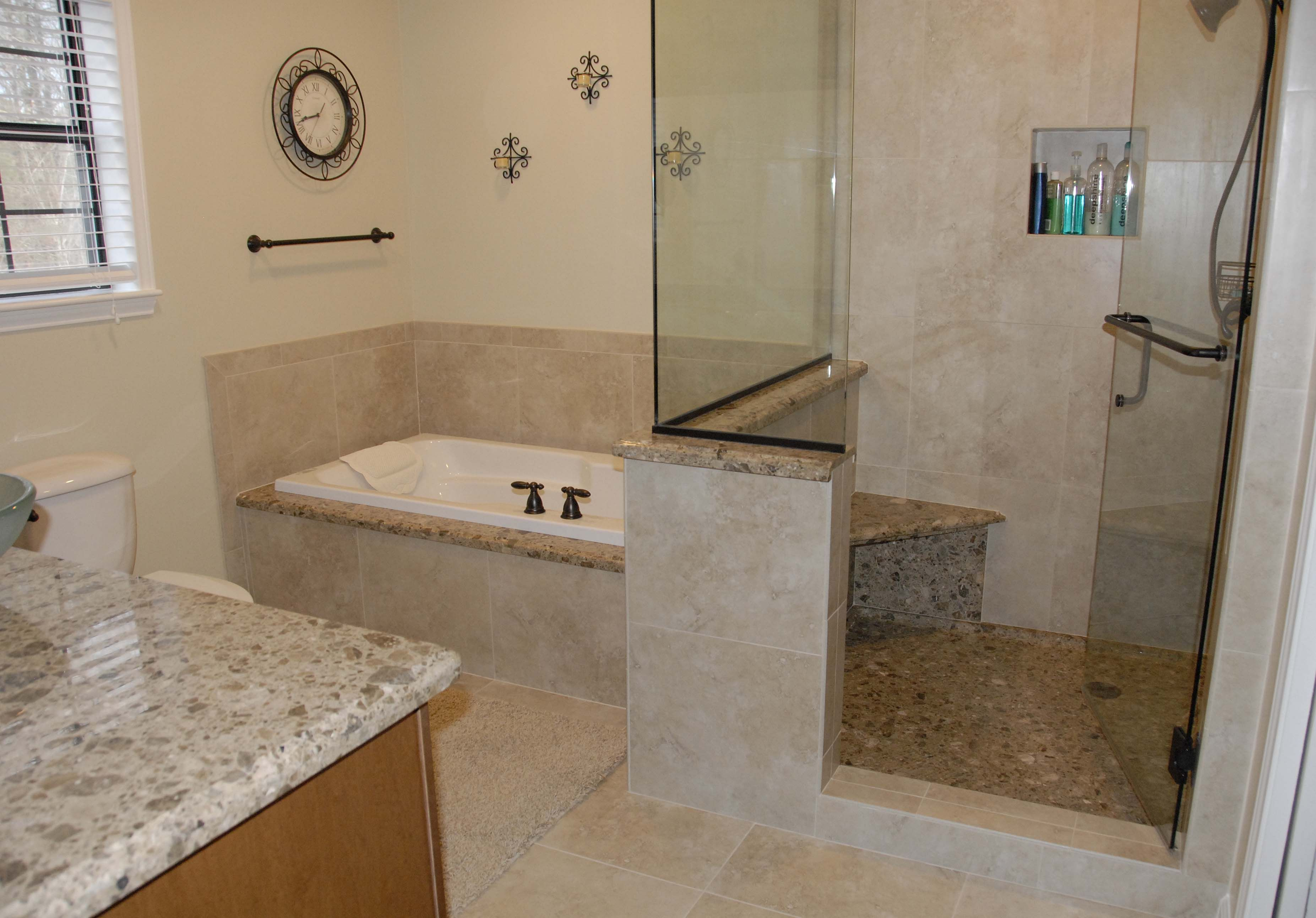 Best of small bathroom remodel ideas for your home bathroom ideas