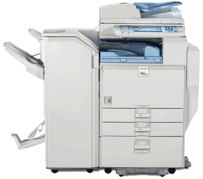 One Of The Best Digital Copier Dealers In Utah Printer Repair Locker Storage