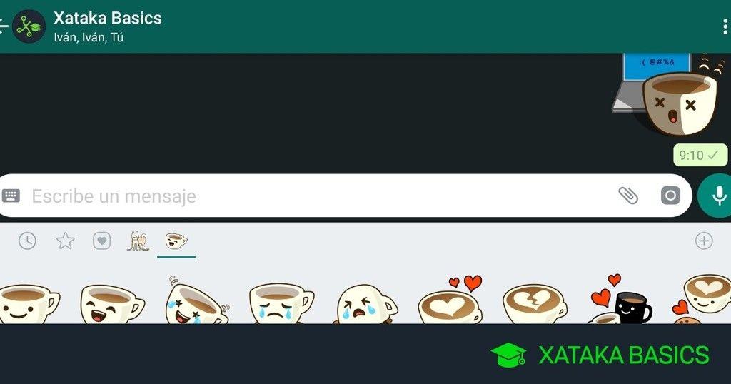 41 Packs De Stickers Gratis Para Whatsapp Disponibles Para