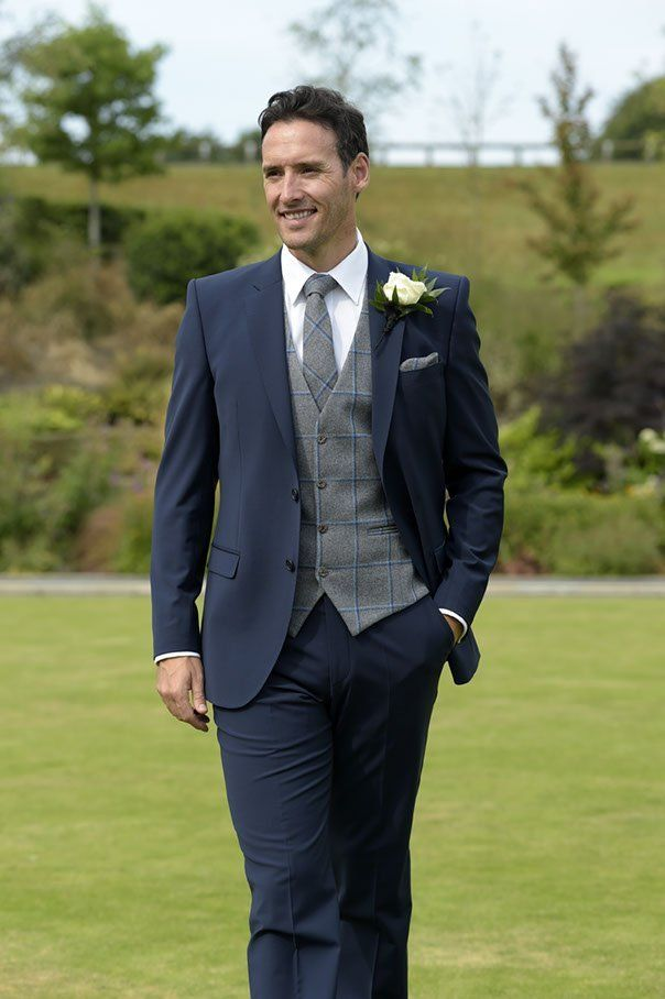 Prom suits - Leigh, Greater Manchester - SG Menswear - Suits ...