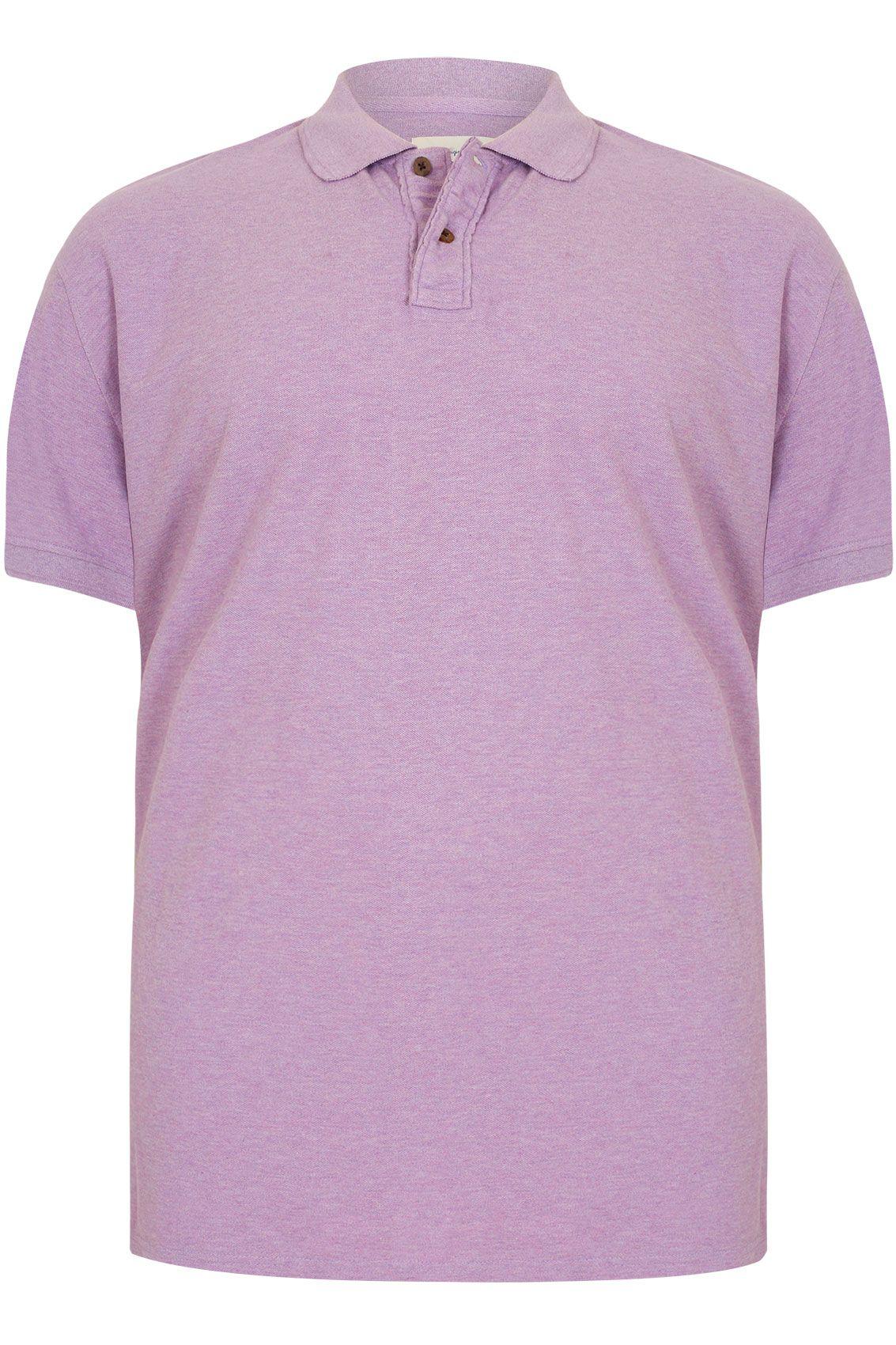 Where To Buy Cheap Plain Polo Shirts Rldm