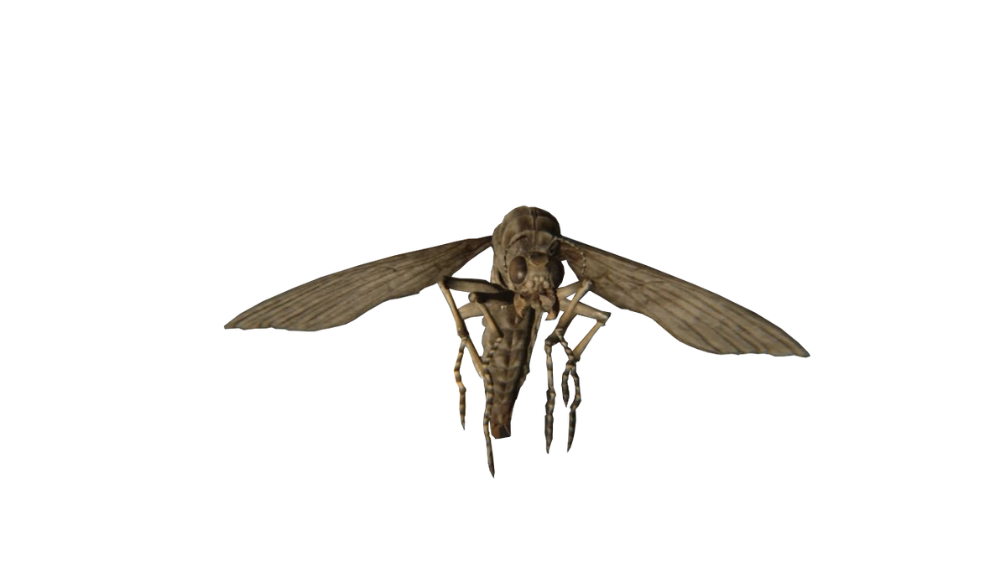 Resident Evil 7 Bug Png By Muraimustdie On Deviantart Resident Evil Evil Resident