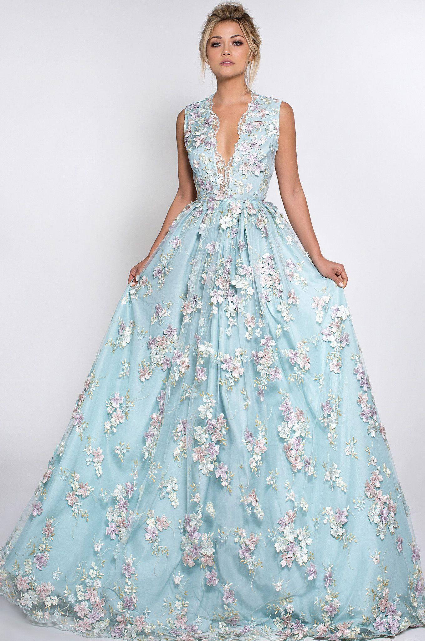 Group usa wedding dresses gowns weddings and wedding dress
