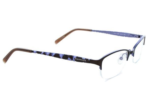 Rampage R 174 - Buy Eyeglass Frames and Prescription Eyeglasses ...