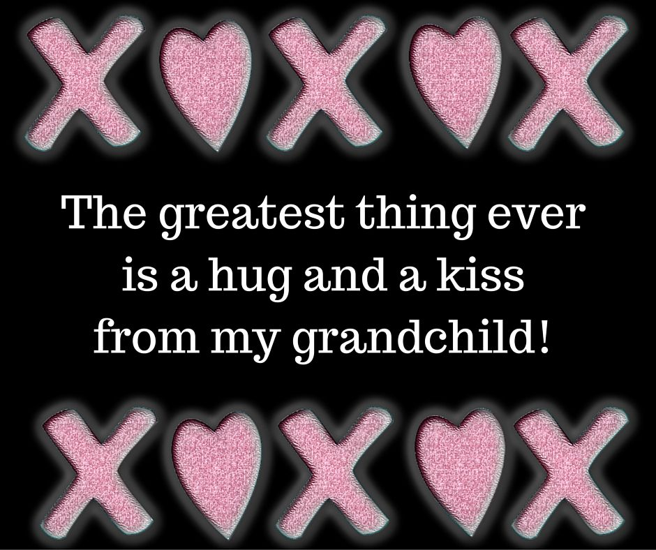 Grandchildren Quotes Quotes About Grandchildren Grandmother