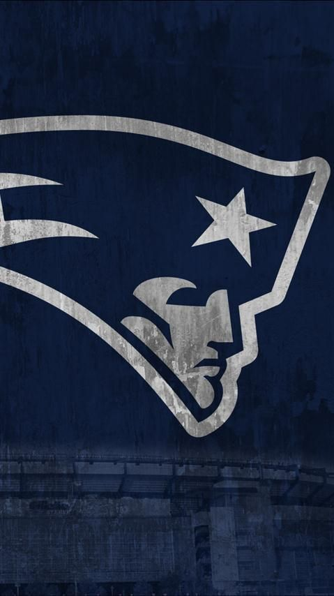 Pats Banner I Think Yess Need This Pinterest Patriots