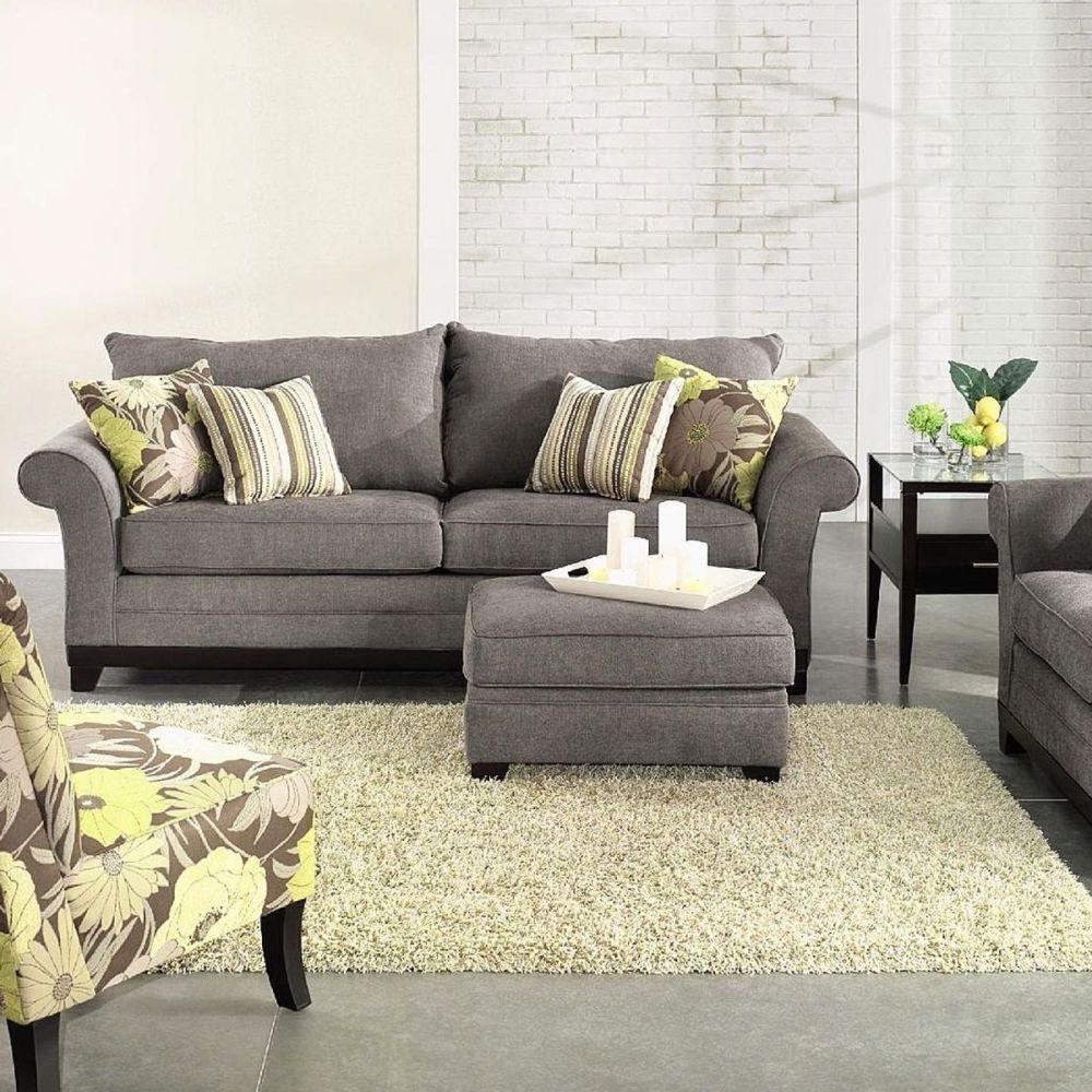 1764 21 Building Efficiency Living Room Furniture Cheap Living Room Sets Living Room Sets Stylish Living Room