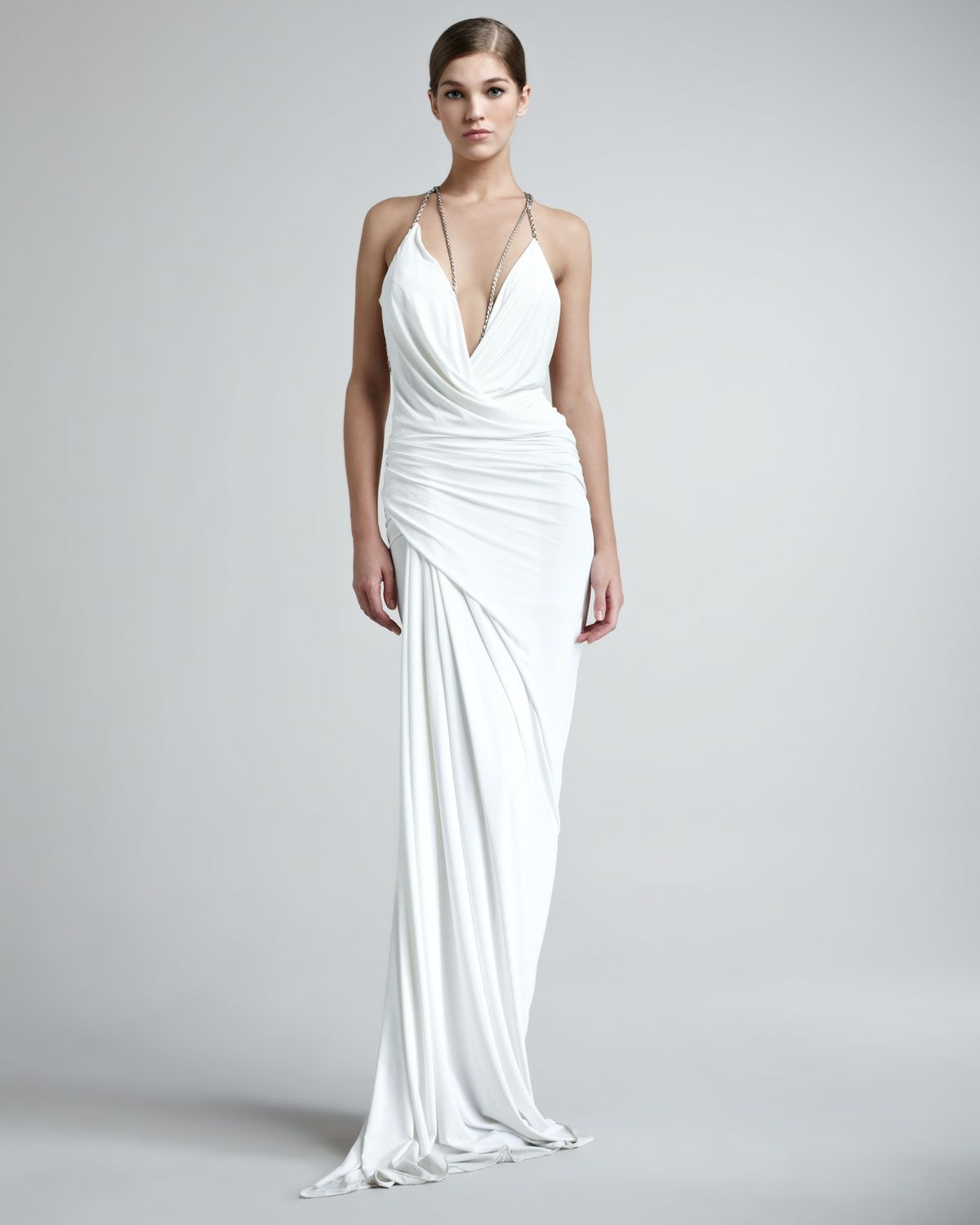 Pin by dani on fashionstyle pinterest donna karan gowns and
