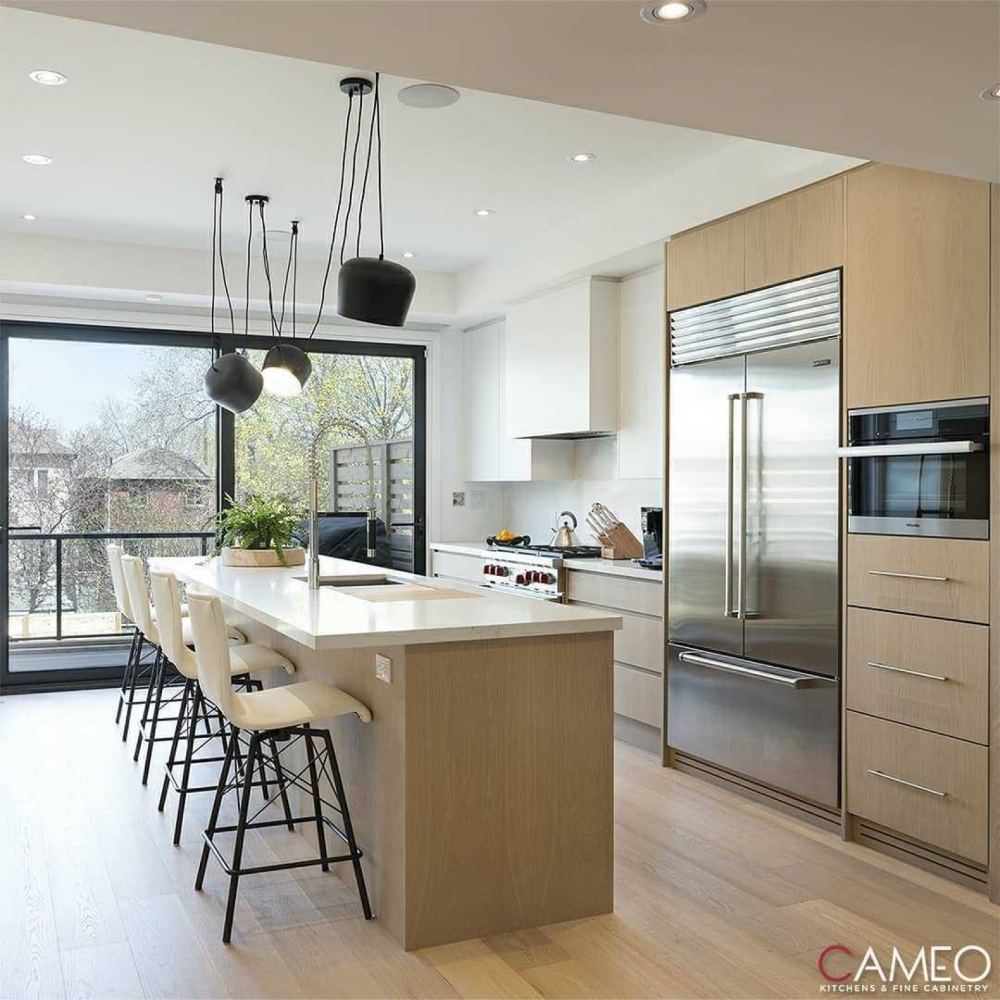 how to design your perfect galley kitchen omega plc inexpensive kitchen remodel galley on kitchen remodel galley style id=66043