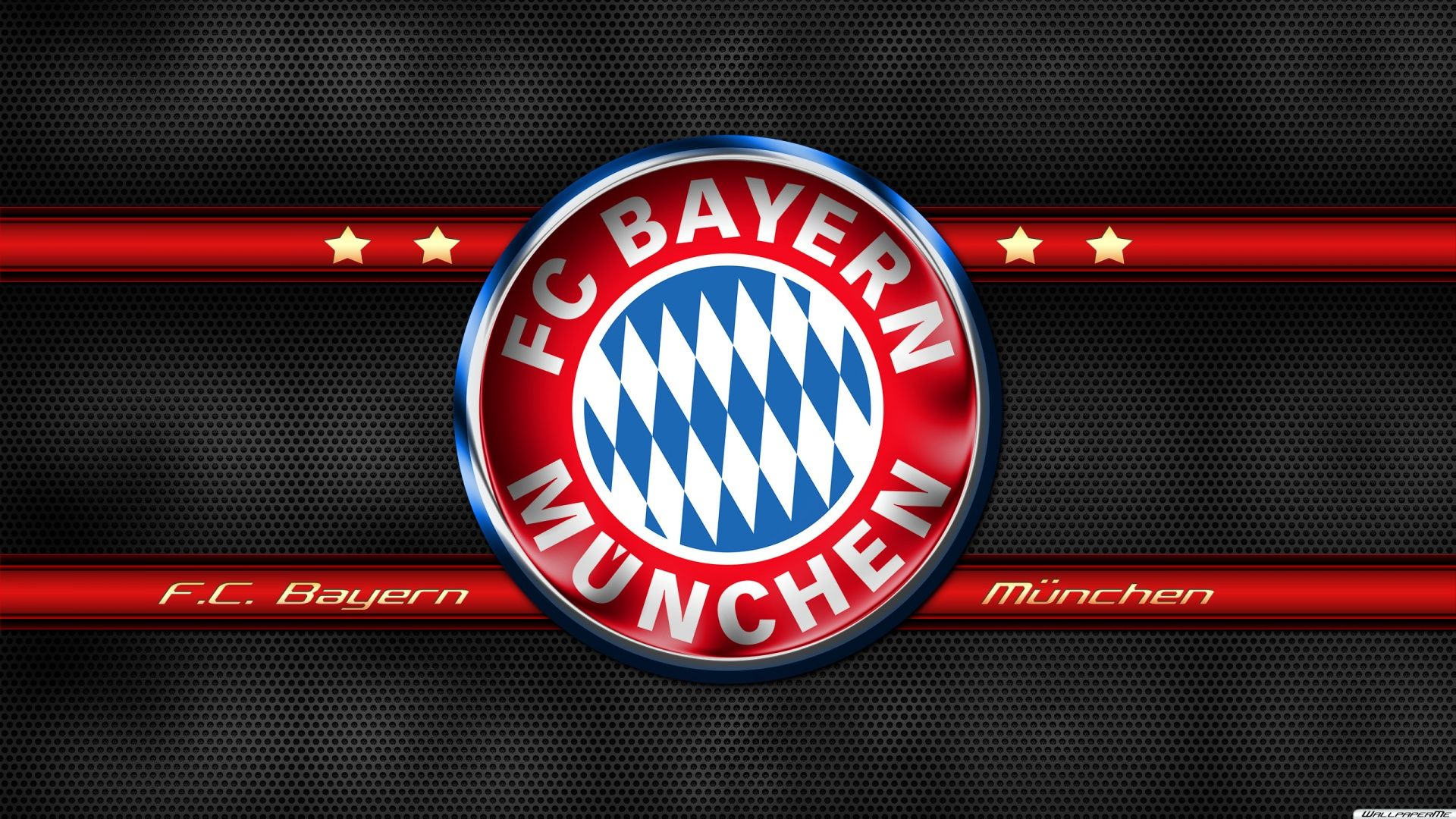 242424 4k Ultra Hd Fc Bayern Images Wallpapers For Desktop Adorable Wallpapers In 2019 Logo