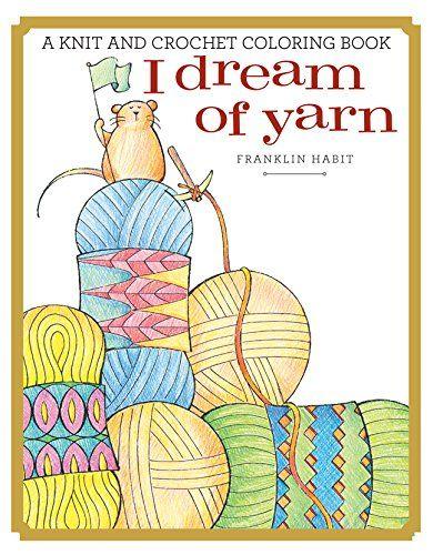 Robot Check Coloring Books Yarn Humor Yarn