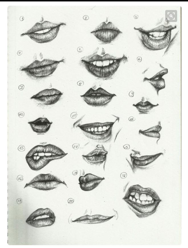 Pin von Hannah D auf Art ✒✏ | Pinterest