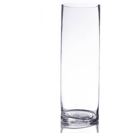 Home Products Glass Vase Glass Vase