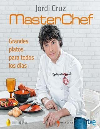 Cocina en casa los postres de Jordi Roca | Jordi, Todos los dias y ...