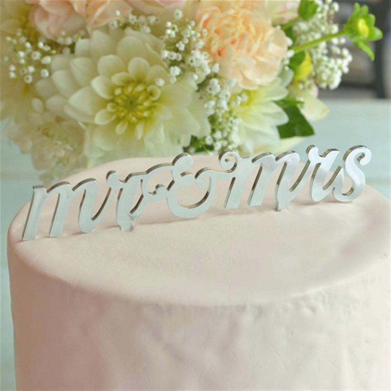 Birthday Cake Toppers Michaels Beautiful Wedding Cake Toppers Michaels Icets Decorazioni Torte Con Panna Decorare Torte Torte