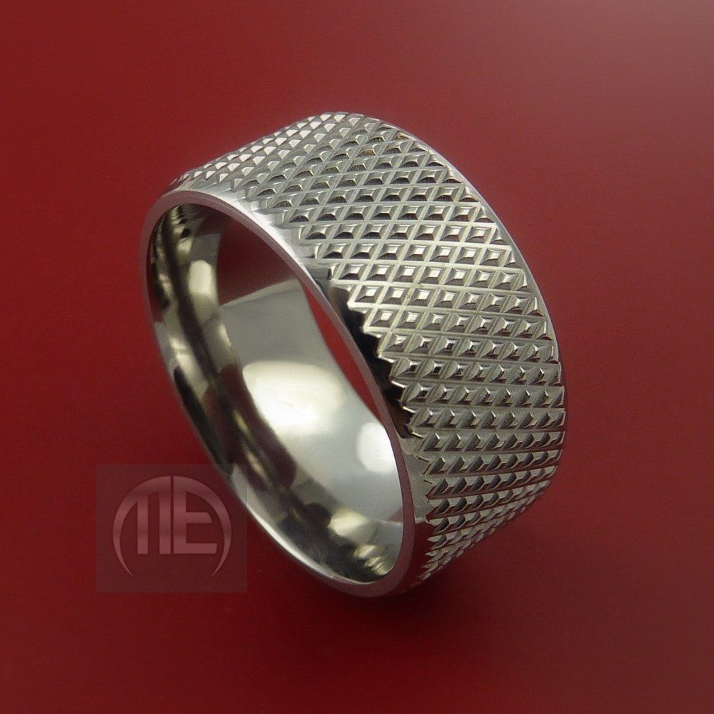 by article featured image crafted hand lathe beautiful rings make