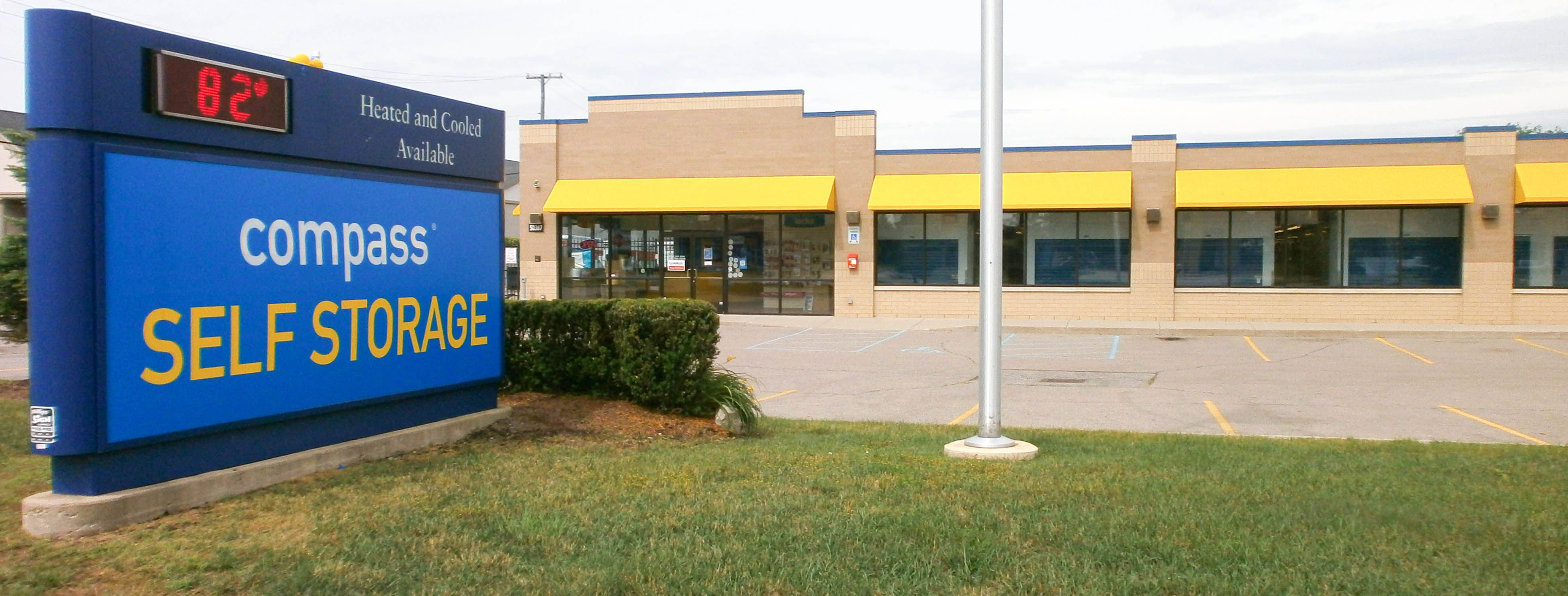 Pin On Our Michigan Sites